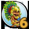 Fields of El Dorado Chapter 4 Quest 6-icon