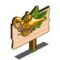 Genie Lamp (crop) Mastery Sign-icon