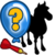 Mystery Game 7-icon