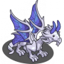Mystic Dragon-icon