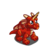 Pega-Dragon Whelp-icon