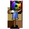 Rainbowcrow-icon