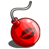 Tiny Kiss Bomb-icon