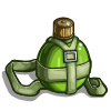 Water Flask-icon