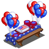 4th of July 2013 Event-icon