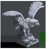 American Eagle-icon