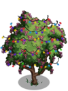 Amherstia Tree6-icon