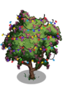 Amherstia Tree6-icon.png
