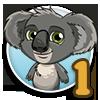 Australia Chapter 8 Quest 1-icon