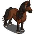 Australian Brumby-icon.png