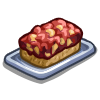 Cranberry Turtle Bar-icon