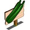 Cucumber Mastery Sign-icon