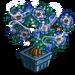 Delphinium Bonsai II-icon