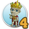Emerald Valley Chapter 5 Quest 4-icon