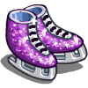 Enchanted Ice Skates-icon