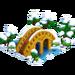 Golden Bridge-icon