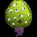 Googley Eyed Tree-icon