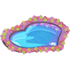 Heart Pool-icon