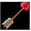 Heartbreak Arrow-icon