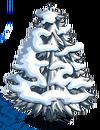 Holiday Tree (tree)7-icon