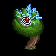 Joy Buzzer Tree-icon