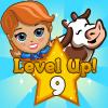 Level 9-icon