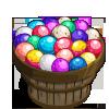 Lollipop (crop) Bushel-icon