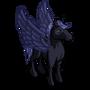 Pegasus-icon