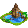Pool Shrine-icon