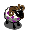 Ram (Purple Stars)-icon