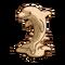 Sand Dolphin-icon