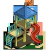 Super Slide-icon