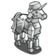 Tinman Unicorn-icon