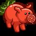 Tomato Pig-icon