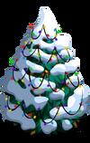 White Pine Tree (tree)10-icon