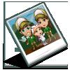 Zookeeper Photos-icon
