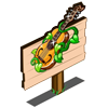 Country Guitars Mastery Sign-icon