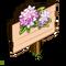 Daphne Mastery Sign-icon