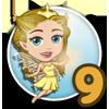 Enchanted Glen Fairy Wedding Quest 9-icon