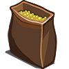 Feed Bag-icon