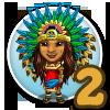 Fields of El Dorado Chapter 5 Quest 2-icon