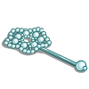 Flower Wand-icon