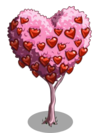 Giant Cinnamon Heart2-icon