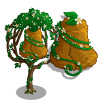 Giant Liberty Bell Tree-icon