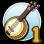 Groovin'-icon