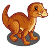 Iguanodon-icon