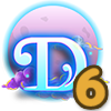 Isle of Dreams Chapter 5 Quest 6-icon