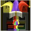 Jester Costume-icon