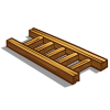 Ladder-icon