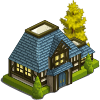 Montague Manor-icon